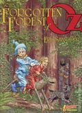 Forgotten Forest of Oz GN (1988 First Publishing) 1-REP