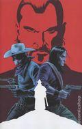 Lone Ranger (2006 Dynamite) 6B