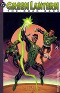 Green Lantern The Road Back TPB (1992 DC) 1-REP