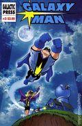Galaxy Man (2009) 3