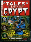 EC Archives Tales From the Crypt HC (2007-2015 Gemstone/Dark Horse) 2A-1ST