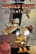 Donald Duck Adventures TPB (2003-2006 Gemstone Digest) 11-1ST