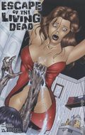 Escape of the Living Dead (2005) 2H