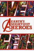 Avengers Earth's Mightiest Heroes II HC (2007) 1-1ST