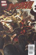 Daredevil (1998 2nd Series) 100A