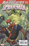 Marvel Adventures Spider-Man (2005) 30