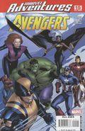 Marvel Adventures Avengers (2006) 15