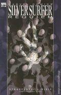 Silver Surfer Requiem (2007) 4