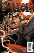 Thor (2007 3rd Series) 2A