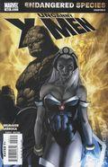 Uncanny X-Men (1963 1st Series) 489