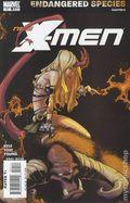 New X-Men (2004-2008) 41