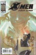 X-Men First Class (2007 2nd Series) 3
