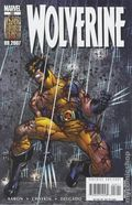 Wolverine (2003 2nd Series) 56