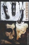 Awakening (2007 Archaia Studios) 1