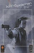 Killing Pickman (2007) 1
