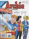 Archie Comics Digest (1973) 237