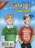 Jughead's Double Digest (1989) 133