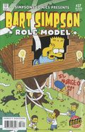 Bart Simpson Comics (2000) 37