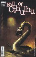 Fall of Cthulhu (2007) 7A