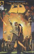 Invincible Ed (2003) 4