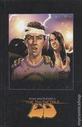 Invincible Ed Hardcover (2004) 1-1ST