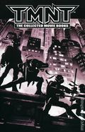TMNT The Collected Movie Books TPB (2007) 1-1ST