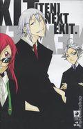 Next Exit (2004) 10