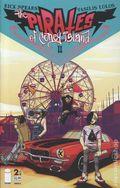 Pirates of Coney Island (2006) 2A