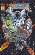 Alliance (1995) 1B