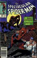 Spectacular Spider-Man (1976 1st Series) Mark Jewelers 152MJ
