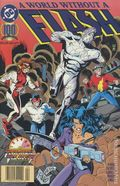 Flash (1987 2nd Series) 100B