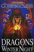 Dragonlance Chronicles TPB (2006-2008 Devil's Due) 1st Edition 2B-1ST