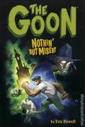 Goon TPB (2003-2016 Dark Horse) 1st Edition 1-REP