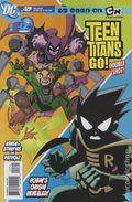 Teen Titans Go (2004) 47