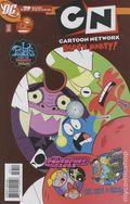 Cartoon Network Block Party (2004) 37