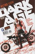 Astro City The Dark Age Book 2 (2006) 4