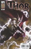Thor (2007 3rd Series) 2B