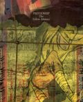 Pistolwhip The Yellow Menace GN (2003) 1-1ST