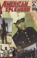 American Splendor Unsung Hero (2002) 2