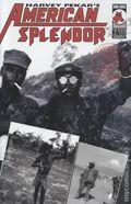 American Splendor Unsung Hero (2002) 3