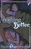 Nothing Better (2005) 2