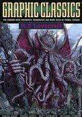 Graphic Classics TPB (2004- Eureka) 2nd Edition 4-1ST