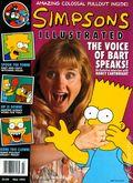 Simpsons Illustrated (1991) 7