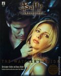 Buffy the Vampire Slayer The Watcher's Guide SC (1998-2004 Pocket Books) 1-REP