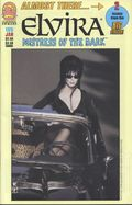 Elvira Mistress of the Dark (1993) 165