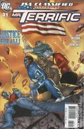 JSA Classified (2005) 31
