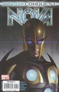 Nova (2007 4th Series) 7