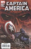 Captain America (2004 5th Series) 31