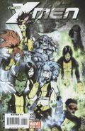 New X-Men (2004-2008) 43