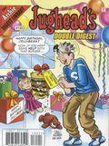 Jughead's Double Digest (1989) 135